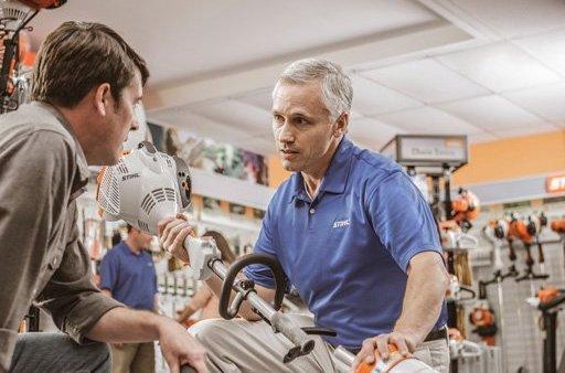 Waelti SA -conseil pour la Vente de machines et equipements