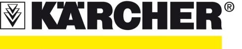 Waelti SA votre revendeur agréé Karcher pour vos machines de nettoyage.Vente,location,réparation