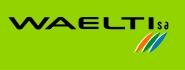 Waelti SA - votre spécialiste machines et équipements