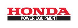 Waelti SA votre revendeur agréé Honda