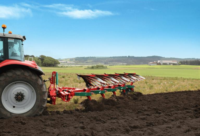 Waelti-vente,location et reparation de machines pour l agriculture