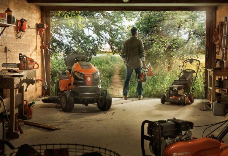 Waelti SA|Vente-location de machines pour le Jardin
