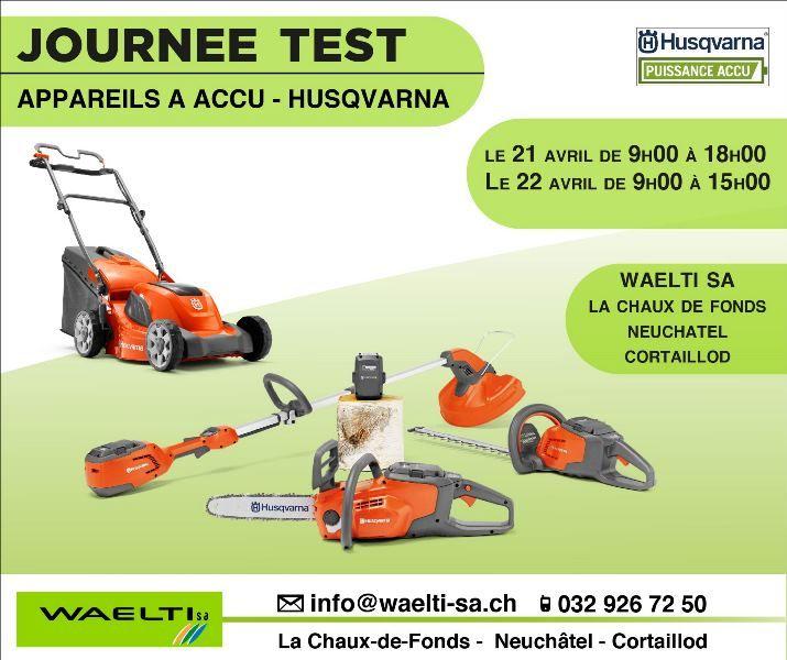 Waelti-Journée-Test-Husqvarna