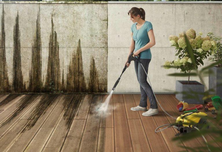 Waelti votre revendeur agréé karcher - machines et équipements de nettoyage.