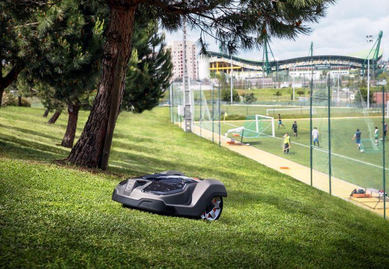 Waelti-vente-installation-robot-de-tonte
